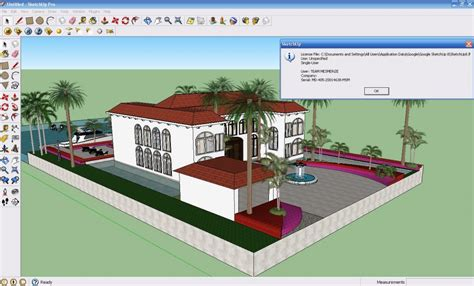 free download tutorial google sketchup pro 8 google sketchup pro 8 video tutorials free download