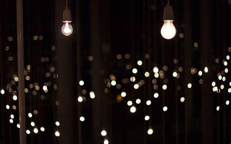 lights wallpaper hd tumblr lights out by lauren osborne dsktps