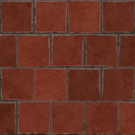 terra cotta tile terra cotta tile 100 terra cotta tile flooring 20 interiors that embrace the how to choose