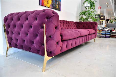 divani epoque calia divano epoque scontato 60 divani a