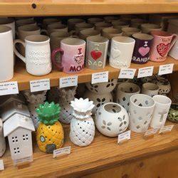 color me mine miami color me mine 11 reviews paint your own pottery 3130