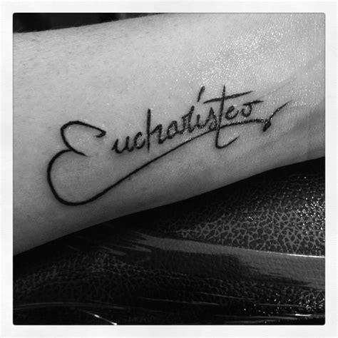 tattoo fonts religious 88 best greek tattoos images on pinterest ideas for