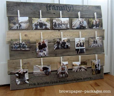 creative diy gal wood pallet ideas