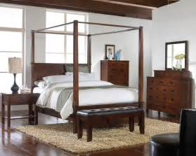 images of canopy beds antique furniture and canopy bed steps to take care of