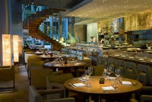 hong kong fine dining restaurants 10 restaurants we recommend blog purentonline