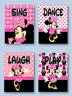 pink minnie mouse bedroom decor 1000 ideas about pink girl rooms on pinterest girl