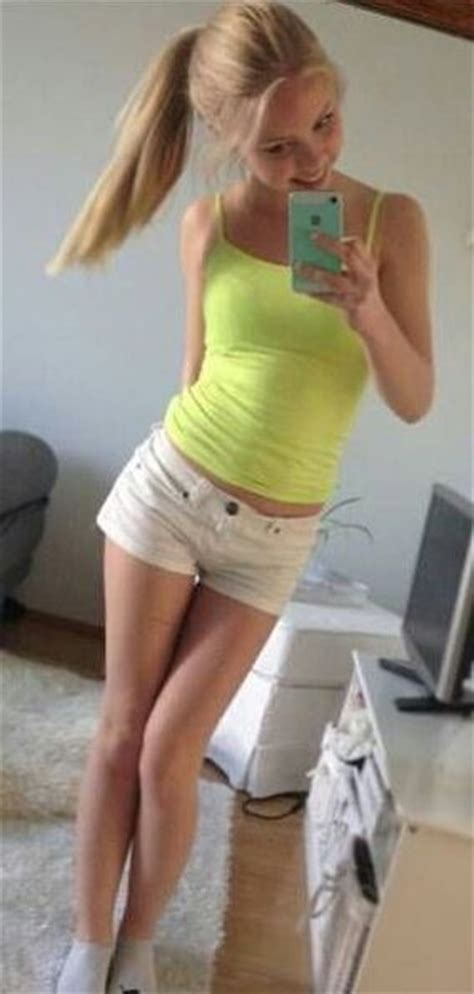 photo tween sexy 39 best cute images on pinterest baby girls beleza and