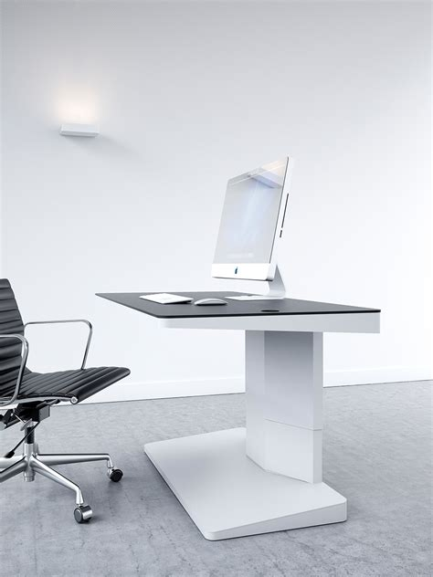 Modern Work Desks Workspace Designs For Modern Offices