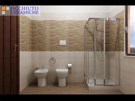 rivestire piastrelle bagno piastrelle per il rivestimenti di bagni con