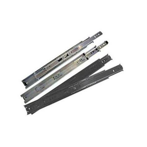 kv drawer slides knape vogt kv 8405 1 over travel side mounted drawer
