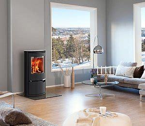 Wood Burning Stoves Archives Uk Home Ideasuk Home Ideas