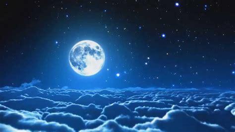 moon and light beethoven moonlight sonata 2 hours version