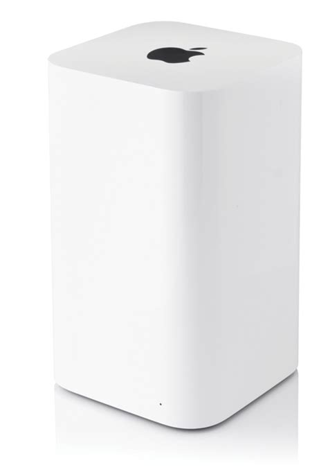 airport extreme is it a good gigabit switch apple airport extreme review macworld uk