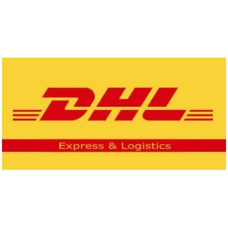Incae Mba Cost by Shipping By Dhl Shop Incae