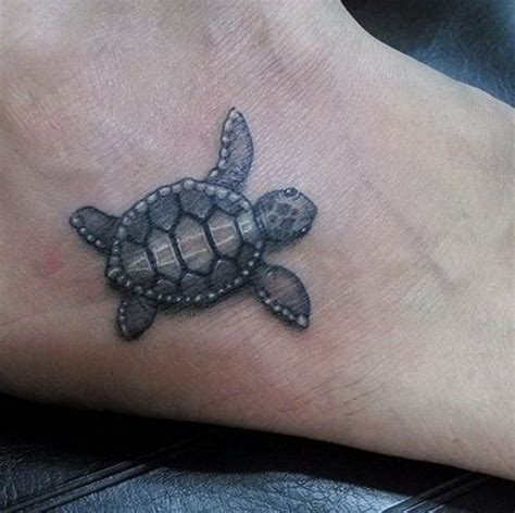 turtle tattoo designs for men 131 best designs 2018 and images on