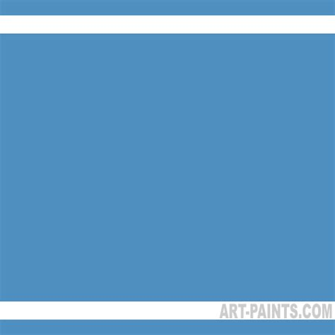 horizon color horizon blue acryla gouache paints d102 horizon blue