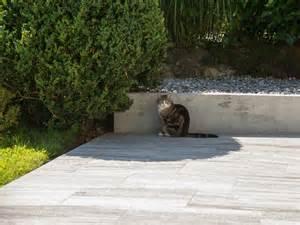 terrasse granit naturstein terrasse mit granit jonastone natursteinhandel