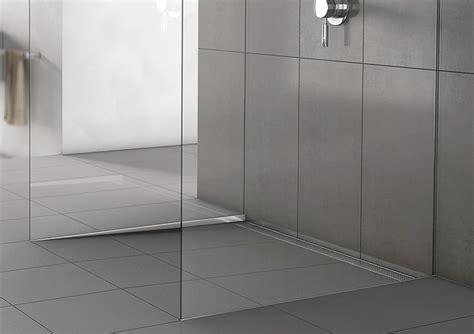 bodenablauf für dusche 2050 bodenablauf f 227 r dusche 2050 gt ablauf fur dusche in