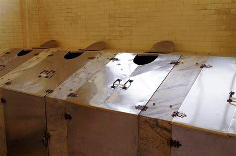 bagno di vapore bagno di vapore una pratica igienica per conservare la