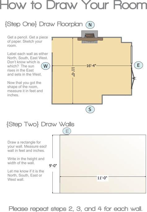 bedroom design questionnaire interior design questionnaire interior designer home