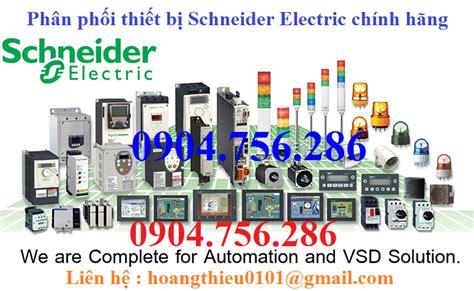 Schneider Mcb Ic60h 1p 25a aptomat mcb 1p 2p 3p 4p 10ka acti9 ic60h schneider