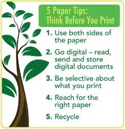 Go Green Save Trees Essay by Cricual Reasons To Cut Back On Paper Use Pros And Cons Of Biomass Energy