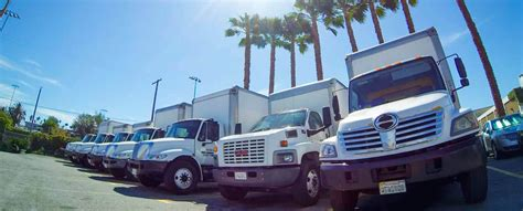 moving companies miami moving companies miami 2019 2020 car release and specs