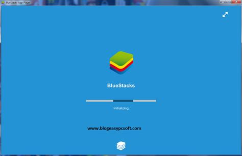 msi download latest bluestacks offline installer for pc download latest bluestacks offline installer from official