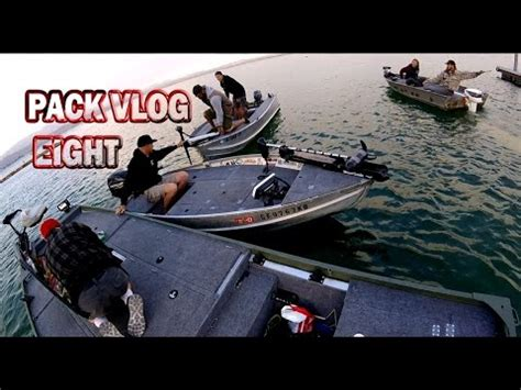 tiny boat nation plans tiny boat shootout 2 pack vlog 8 jon boat to bass boat