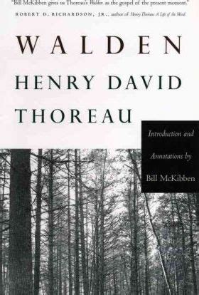 walden book club walden henry david thoreau 9780807014257