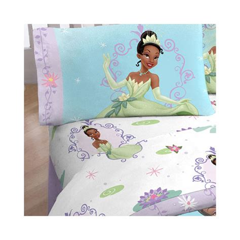 princess tiana comforter set this item is no longer available