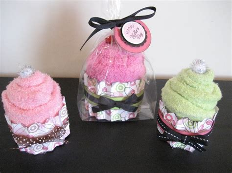 diy sock cupcake 21 best images about mothers day church ideas on