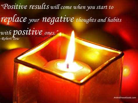 turn negative energy into positive energy change negative energy into positive whatisagenius s blog