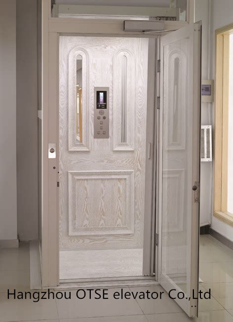 small elevators for homes used elevators for sale