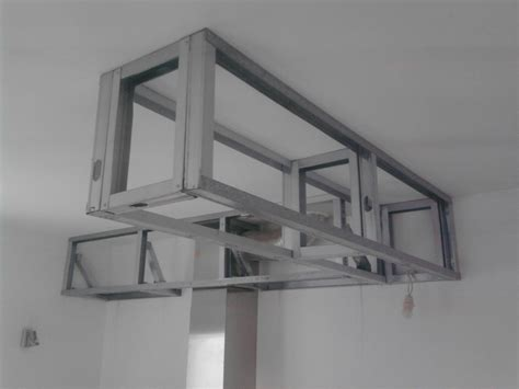 repeindre un plafond 5249 repeindre un plafond repeindre un plafond avec poutres en