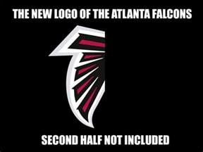 falcons memes the best funny memes after super bowl loss
