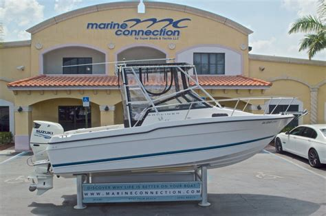 boat trailer parts west palm beach used 1998 bayliner trophy 2002 wa walkaround boat for sale