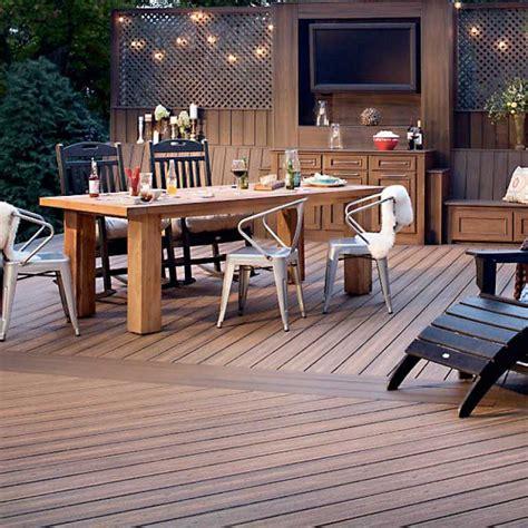materiaux composite pour patio bois composite pour patios arga