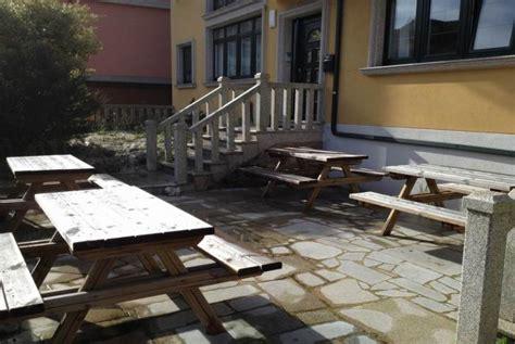 apartamentos vacaciones galicia alquiler de apartamentos de vacaciones vida corcubion