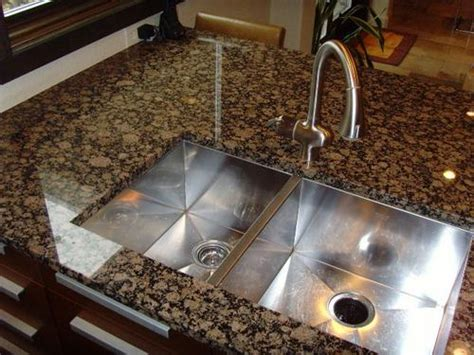 kitchen sink types pros and cons types of wood flooring pros and cons