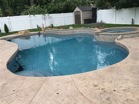 how much does a pool cost 93 real world exles inyopools com