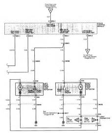 hyundai elantra radio wire diagram for 2013 hyundai free engine image for user manual