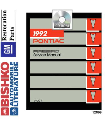 car repair manuals download 1991 pontiac lemans navigation system service manual 1992 pontiac lemans owners manual free 1992 pontiac lemans factory service manual