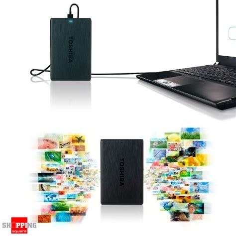 Hardisk Toshiba Canvio Simple 1tb toshiba canvio simple 1tb external potable disk 2 5 inch usb 3 0 shopping