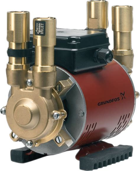 pressure booster pump for bathroom shower booster pumps new world bathrooms redditch