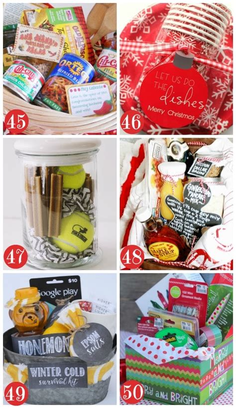 gift for family 50 themed christmas basket ideas the dating divas