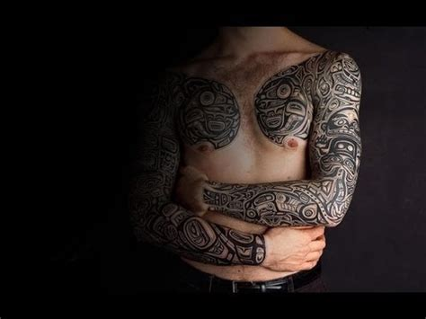 best arm tattoos idea amazing tattoo designs hd youtube