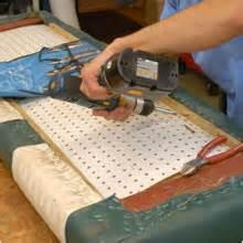 Upholstery Wallington by Stanley Foam Co Foam Rubber Product Menu Wallington Nj