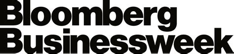 Businessweek Mba Discussion Forum by Bloomberg Businessweek Logopedia Fandom Powered By Wikia