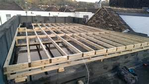 Flat Roof Construction Winsome Flat Roof Ventilation Problems For Roof Vent